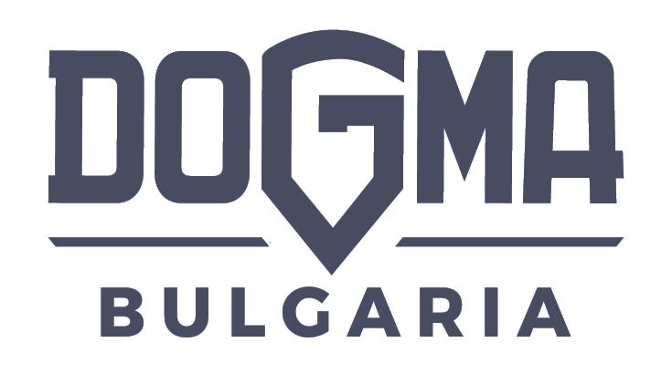 Dogma Bulgaria